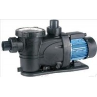 BOMBA DE PISCINA GUT 1 HP 220 V